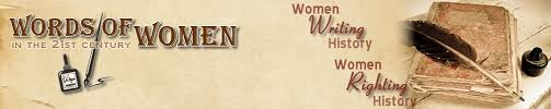 words of women   essay contestdeclaration of sentiments