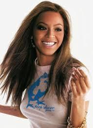Beyonce Knowles - beyonce-knowles-06