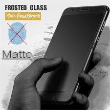 <b>Защитные стекла</b> для экрана – цены и доставка товаров из ...