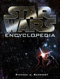 great books about star wars about great books star wars encyclopedia books about star wars