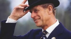 The Last <b>Gentleman</b>: An Homage To The Duke Of Edinburgh's ...