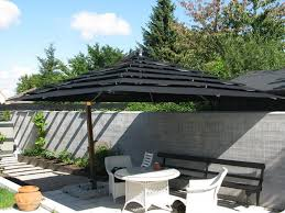 patio canopy ideas  enchanting exterior decoration ideas with outdoor fabric shades desig