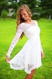 Afbeeldingsresultaat voor DRESS BETSY POPPY BLACK | Dresses ...
