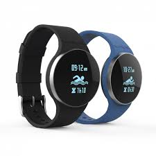 Activity and Sleep Tracker <b>iHealth</b> Wave Wireless Swim Activity ...