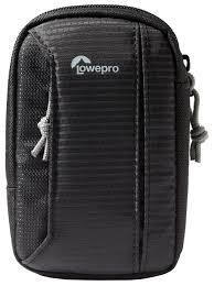Купить <b>Чехол</b> для фотокамеры <b>Lowepro Tahoe 25</b> II в интернет ...