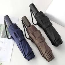 Ручной <b>зонт Xiaomi LSD Umbrella</b>