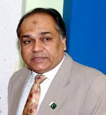 Shoaib Ahmed Siddiqui - Shoaib%2520ahmed%2520siddiqu%2520%2520commissioner%2520karachi