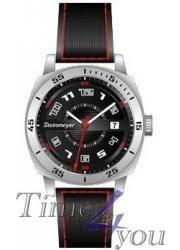 SnowCross - мужские - <b>Steinmeyer</b> - Fashion <b>часы</b> - Наручные <b>часы</b>