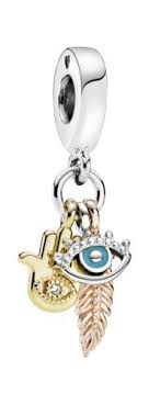 <b>Кулоны</b>, <b>подвески</b> и <b>медальоны PANDORA</b> (<b>ПАНДОРА</b>) — купить ...