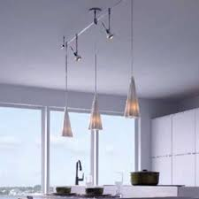 modern track lights track lighting systems track lighting best track lighting system