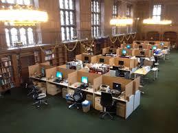 cardboard office cubicles cardboard office
