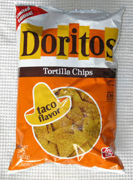 Image result for doritos