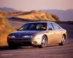 similiar 2000 oldsmobile aurora keywords oldsmobile aurora 2000 2001 2002 2003 autoevolution