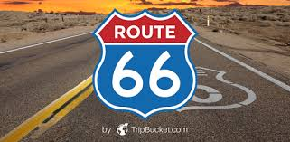 <b>Route 66</b> Travel Guide - Apps on Google Play