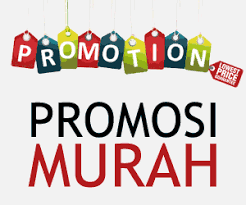Image result for promosi