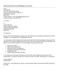 cover letter end cover letter closing line for resume cover letter for how to close a cover letter network administrator