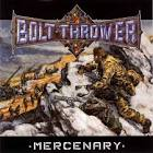 Return From Chaos by Bolt Thrower