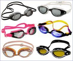 очки для плавания в бассейне - как правильно ... - Сайт о плавании