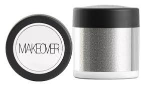 MAKEOVER <b>Тени для век</b> Star <b>Powder</b> — купить по выгодной цене ...