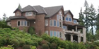 kingston residence build home office header