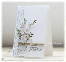 <b>Eastshape</b> Flower <b>Dies</b> Metal <b>Cutting Dies</b> for Card Making ...