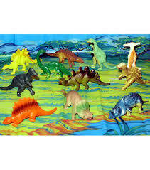 <b>Wing Crown</b> Набор <b>Динозавры</b> D33704 - <b>Игрушки</b> оптом YarToys ...