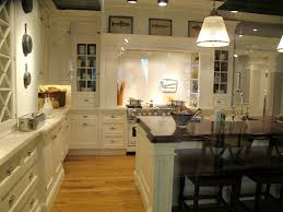 hardware kitchen lighting area amazing kitchen lighting