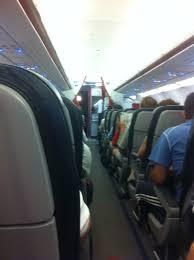 Αποτέλεσμα εικόνας για αεροσκάφος aegean στο αεροδρόμιο