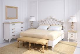how to arrange furniture in your bedroom arrange bedroom furniture