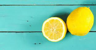 Эфирное <b>масло лимона</b>: состав, польза, лечение <b>лимонным</b> ...