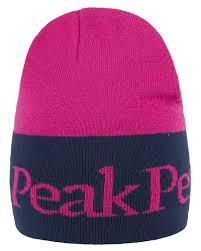 <b>Peak Performance</b> - Стильная <b>Шапка</b> PP Hat 2 - купить на сайте ...