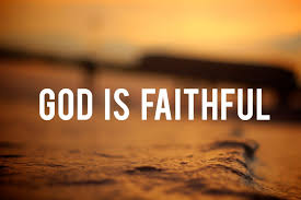 Image result for Hebrews 13:8