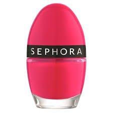 <b>SEPHORA COLLECTION №</b>131 | td-souz.ru