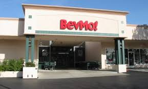 How To Check Your BevMo! Gift Card Balance