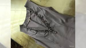 <b>Платье Amen</b> Италия р.40 it купить в Москве | Личные вещи | Авито