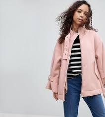 Купить джинсовую <b>куртку</b> с воротником-стойкой - цены на ...