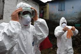 leadership action consulting llc building leaders for the st ebola a crisis of leadership