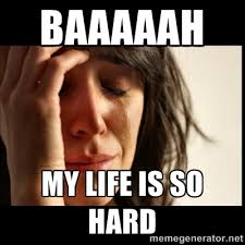 Memes About Life Being Hard - fall so hard life alert wanna find ... via Relatably.com