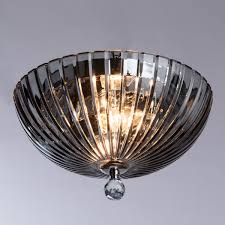 <b>Люстра потолочная DIVINARE</b> Lianto <b>4001/03</b> PL-2 E14 2 лампы в ...