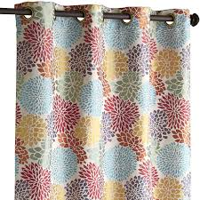 panel curtains sliding panels curtain great