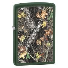 <b>Зажигалка Zippo</b> 28332 <b>Mossy</b> Oak Green Matte|Zippo-zippo.ru ...