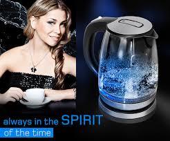 Электрический <b>чайник REDMOND RK-G127</b>-E: характеристики ...