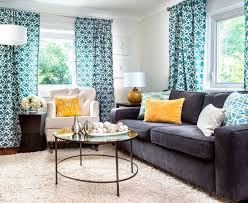cute gray turquoise living room adorable living room remodel ideas with gray turquoise living room adorable living room