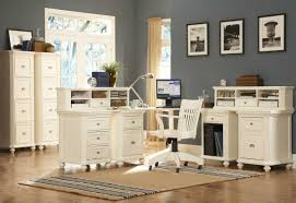 home office furniture interior shocking designs with pine desks for home throughout home office white blue white home office