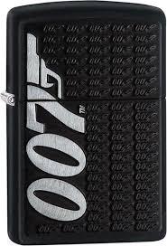 Бензиновая <b>зажигалка Zippo</b> Z_29718 — купить в интернет ...