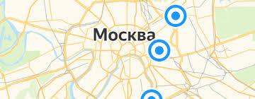"«<b>Стул</b> ""<b>Барокко</b>""» — Результаты поиска — Яндекс.Маркет"