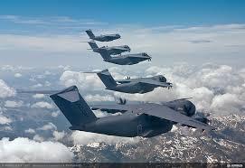تصور المنتدى العسكري العربي لما تحتاجه القوات الجوية المغربية Images?q=tbn:ANd9GcSBEehOlvrMGM4Rkymcxoi8iaPqafClLqm6sTdOXQSjg1T9oqpkmg