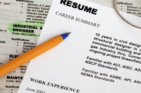 surefire resume writing tips   hrpeople surefire resume writing tips