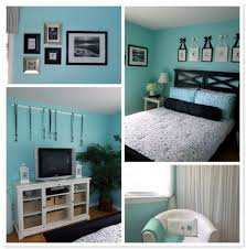 blue bedrooms bedroom designs and bedroom ideas on pinterest accessoriesravishing interesting girly furniture pictures ideas