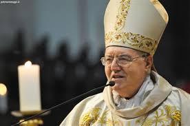 Risultati immagini per diocesi torino